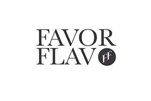 FlavorFlav